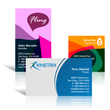 Business cards high quality full color offset and digital business card printing available on multiple premium paper stocks and in various sizes round corners spot uv reheart Choice Image